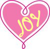 Joy Heart 2